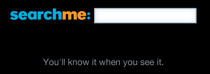 searchme.png