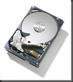Hitachi-Hard-Drive-TravelStar-T7K250-250GB